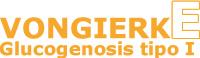 logo_aeeg_vongierke