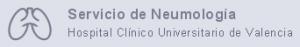neumologia valencia