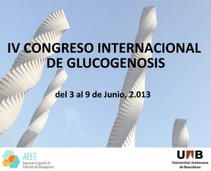 noticia_congreso_2013