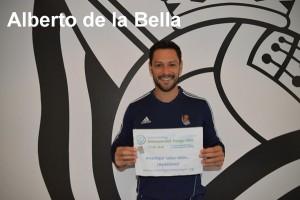 alberto_de_la_bella