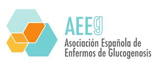 Resultado de imagen de asociación española de glucogenosis